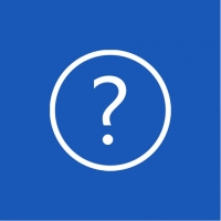 Подсказки и советы для оптимального применения лент