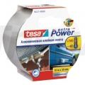 Алюминиевая лента tesa - лучшее качество по лучшей цене