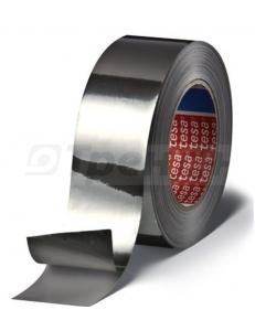 Клейкая лента алюминиевая tesa 50524