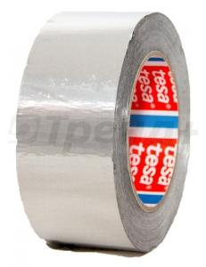Клейкая лента алюминиевая tesa 50565