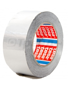 Клейкая лента алюминиевая tesa 50575
