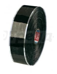 Клейкая лента для экстремальных условий tesa 4600