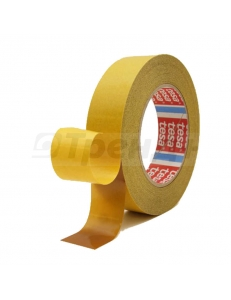 Клейкая лента термоактивируемая tesa HAF 8402