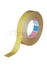 Клейкая лента двусторонняя tesa 51571