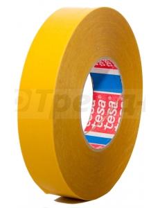 Клейкая лента двусторонняя tesa 53015