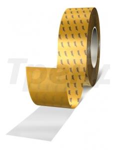 Двусторонняя клейкая лента tesa 51966