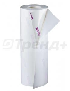 Клейкая лента tesa 52021