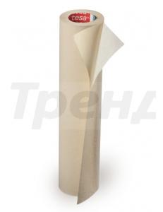 Клейкая лента tesa 52332