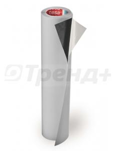 Клейкая лента tesa 52350