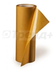 Клейкая лента tesa 52916