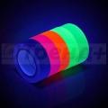 Флуоресцентные ленты