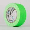 Клейкая лента Pro Gaffer Fluorescent