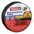 Изоляционные ленты tesa - качество и надежность