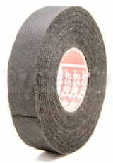 Клейкая лента изоляционная tesa 51025