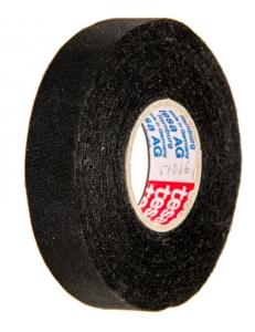 Клейкая лента изоляционная tesa 51026