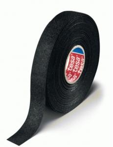 Клейкая лента изоляционная tesa 51618