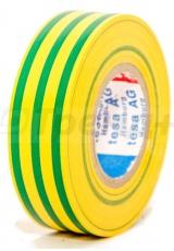 Клейкая лента изоляционная tesa 53988