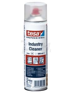 Промышленный очиститель tesa 60040