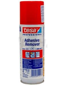 Средство для удаления клеящих веществ tesa 60042