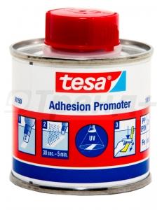 Праймер для плёнок и двухстороннего скотча tesa 60150