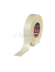 Клейкая лента маскировочная tesa 4432