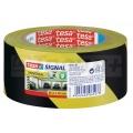 Маркировочные ленты tesa - обеспечение безопасности