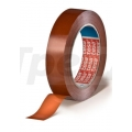 Обвязочные ленты tesa - надежная защита при транспортировке