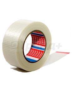 Клейкая лента обвязочная tesa 4591