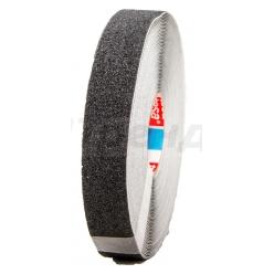 Клейкая лента для защиты от скольжения tesa 60950