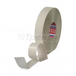 Клейкая лента для защиты от скольжения tesa 60952