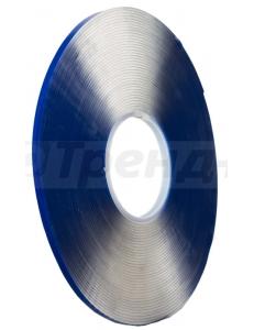 Клейкая лента двусторонняя tesa ACXplus 7054