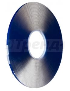 Клейкая лента двусторонняя tesa ACXplus 7058