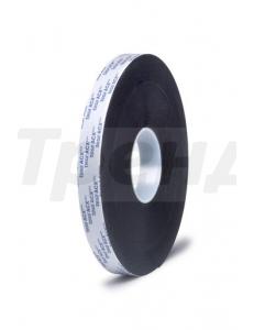 Клейкая лента двусторонняя tesa ACXplus 7066