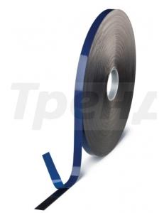 Клейкая лента двусторонняя tesa ACXplus 7076