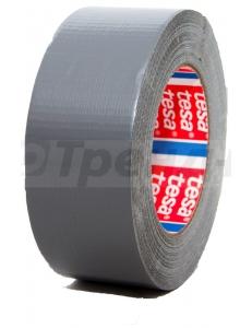 Клейкая лента тканевая tesa 4613