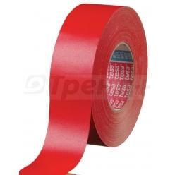 Клейкая лента тканевая tesa 4651