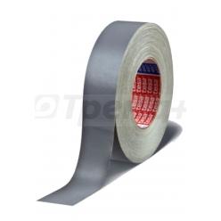 Клейкая лента тканевая tesa 4657