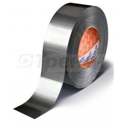 Клейкая лента тканевая tesa 4663
