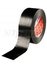 Клейкая лента тканевая tesa 4688