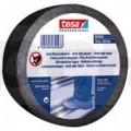 Тканевые ленты tesa - особо прочные ленты для профессионалов