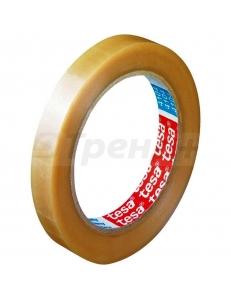Клейкая лента упаковочная tesa 4104