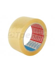 Клейкая лента упаковочная tesa 4280