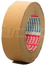 Клейкая лента упаковочная tesa 4313
