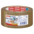 Упаковочные ленты tesa - идеальный выбор для качественной упаковки
