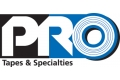 ProTapes and Specialties, Inc.