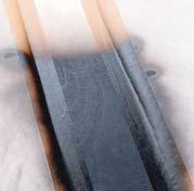 Клейкая лента малярная tesa 4309